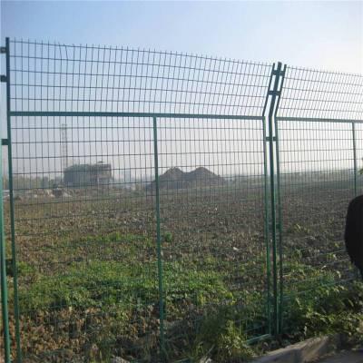 定西护栏隔离栅-工厂围栏网厂家-山林围栏网厂家