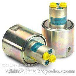 丹麦miniBOOSTER增压器 M-HC7-001欧韧机械优势供应