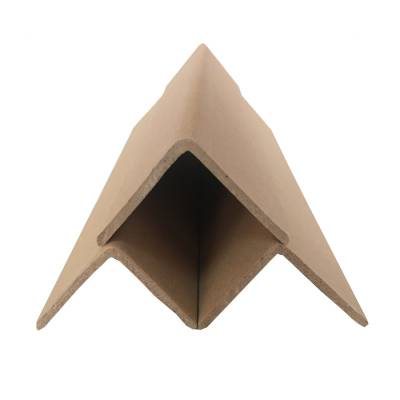 优惠促销锡林郭勒盟正镶白旗环绕型纸护角 免费拿样