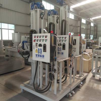 铝水除气除渣机 铝液搅拌除氢机 铝液精炼除气除渣机