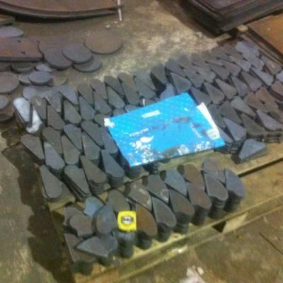安徽哪里有数控火焰切割钢板,数控割板下料,钢板切割加工下料,等离子切割加工