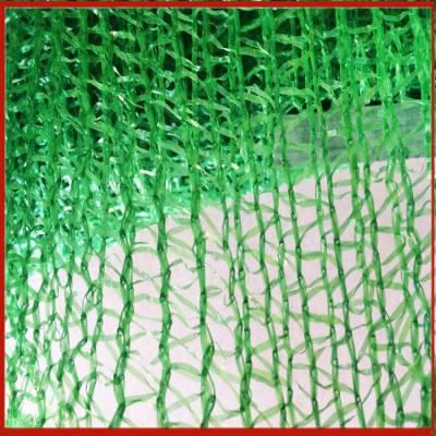 防尘网辽阳 重庆防尘网 覆盖绿网每平米单价