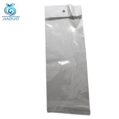 背心袋-苏州佳多龙包装材料-背心袋生产厂家