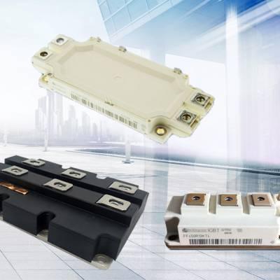 供应全新英飞凌FF400可控硅模块晶闸管