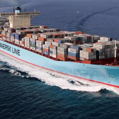 重庆南岸区出口涂料危险品国际物流 海运直达