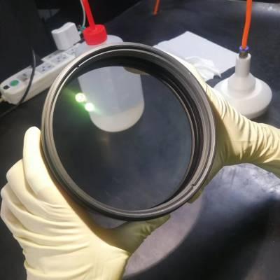 宏升光电专业加工设计定制光学镜头工业镜头厂家, 中继镜头、激光准直镜头、扩束镜、远心镜头、变焦镜头等
