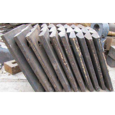 高锰钢衬板、高铬铸铁衬板、双金属复合衬板、合金钢衬板、镍硬铸铁衬板