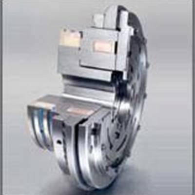现货供应德国STROMAG钳式电磁抱闸EAF3-DW
