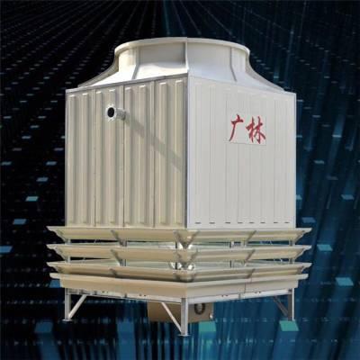 洪湖冷却塔-博思高机电-冷却塔风机