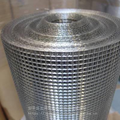 电焊网 不锈钢电焊网 镀锌电焊网 喷塑电焊网