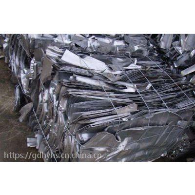 广州新造镇废品回收广州新造镇生铝铝屑回收废铝板回收 新闻榄核镇铝花灰色铝渣