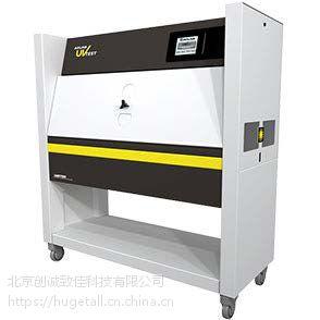UVTest紫外老化试验箱