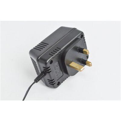 供应BS认证电源适配器