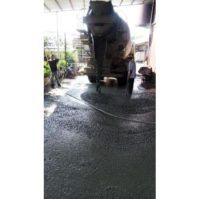 塘厦泥水工程费用