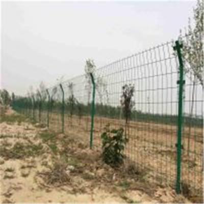 防护栏 伊金霍洛旗防护栏 防护栏厂家