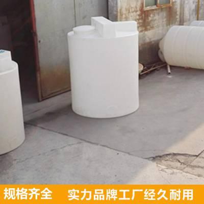 加药箱厂家 锐力搏防冻液加药箱 辉县环保水处理加药箱寿命长