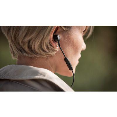 昆明bose耳机维修售后 拥有完善的团队