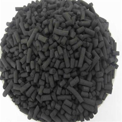 厂家批发白色二氧化碳吸收剂 矿用氢氧化钙