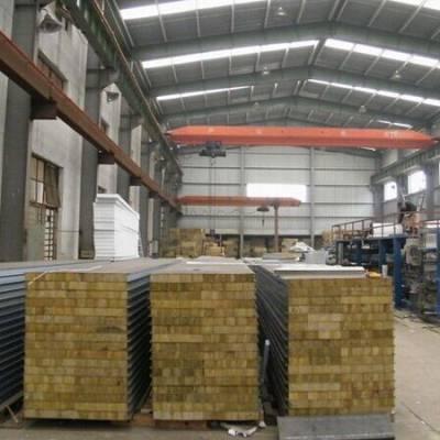 福州纸蜂窝彩钢板-同盛彩钢板公司-福州纸蜂窝彩钢板电话