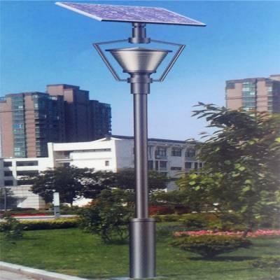 宜春太阳能景观灯-3.5米太阳能景观灯-太阳能景观灯安装