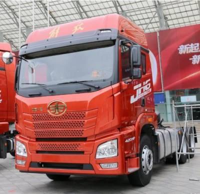 益利佰成汽车销售公司(图)-解放卡车专卖-解放卡车