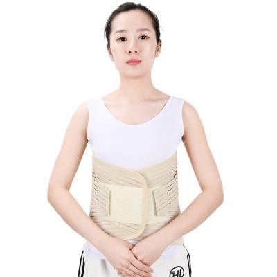 供应康信腰椎间盘护腰带 减轻腰椎韧带负担腰围