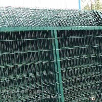 量大优惠 铁路公路护栏网 高铁护栏网 8001铁路护栏 优质