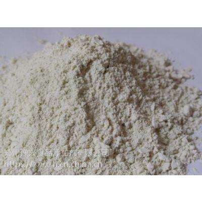 豫兴食品级醋酸钙价格 乙酸钙 营养强化剂 防腐剂 无水醋酸钙