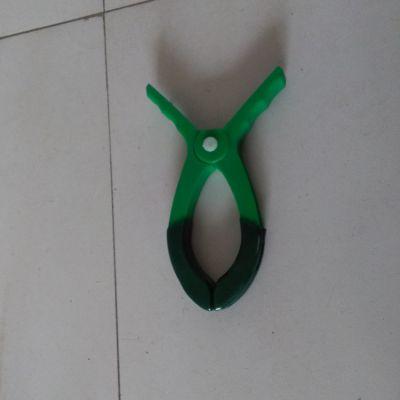 YS211-01-01绝缘毯夹 质保一年 邦泽电力 厂家直销