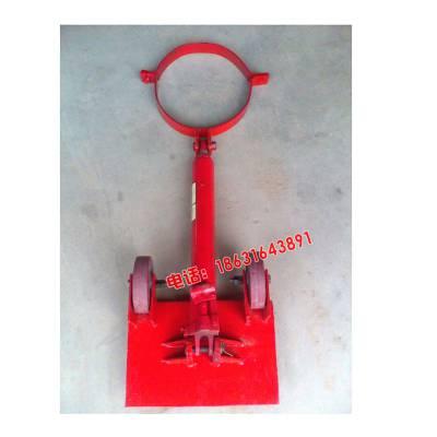 液压整杆器 铁路整杆器 方杆扶正器 电线杆扶杆器