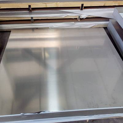 晋中201不锈钢板-共盈不锈钢-201不锈钢板价格