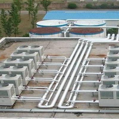 嘉峪关空气能采暖生产厂家W-TY32嘉峪关空气能采暖生产厂家
