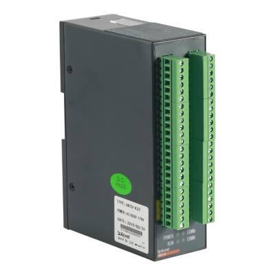 电力监控与保护