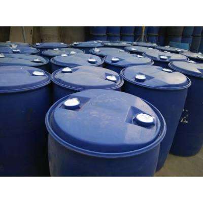 山东乙酸丁酯 国标乙酸丁酯 高含量丁酯厂价现货 乙酸丁酯一吨