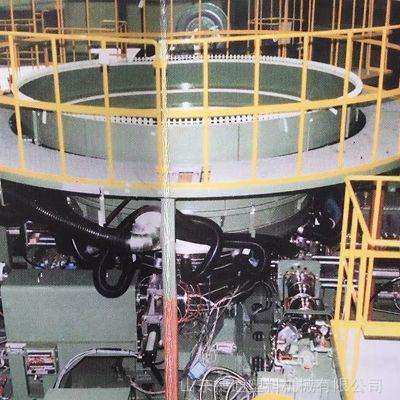 山东农用大棚膜生产 大型农业温室塑料吹膜机
