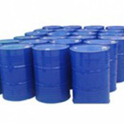 有机酯固化剂-有机酯固化剂价格-伍岳铸造(推荐商家)