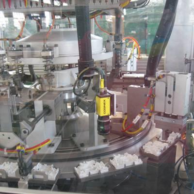 杭州移载车组装设备厂家