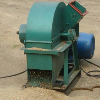 南京木料粉碎机-河南基富机械公司-新型木料粉碎机厂家