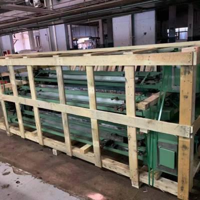 上海浦东-上门打木箱 打木架-欢迎订购咨询