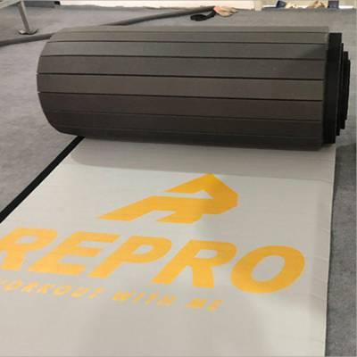 皮革UV打印机 人造皮革LOGO印花机 UP皮革万能喷印机