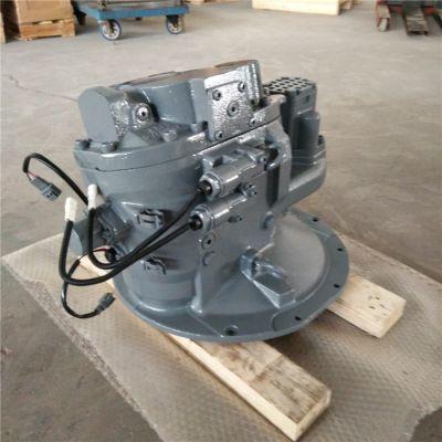 小松 日立挖掘机液压泵维修 行走马达维修检测