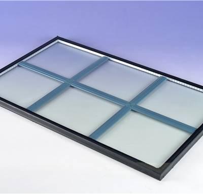 深圳双银中空玻璃-双银中空玻璃厂家-晶达玻璃(推荐商家)