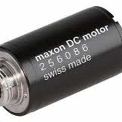 MAXON快速关闭阀门 5000 250CMA11 DA11-CC23B0