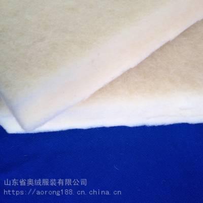 羊绒床垫棉,羊绒棉,羊绒絮片