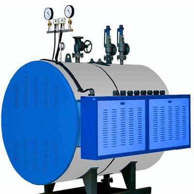 山西吕梁生物质锅炉多少钱 利雅路锅炉 实力商家