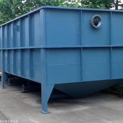 郑州中原一体污水设备型号