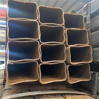 70*70*1.7方矩钢管-方铁管-供应方管-厂家直发