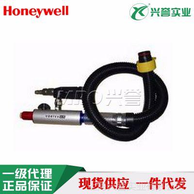 霍尼韦尔A150275-01涡流管和软管组合调节器 中压气源系统 配件