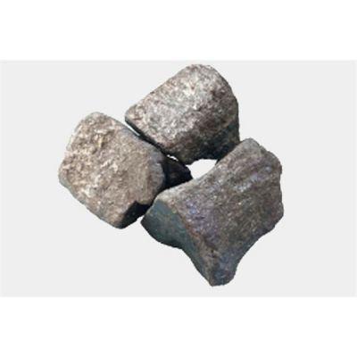 辽宁炼钢用硅钡-鑫时创冶金-炼钢用硅钡加工厂