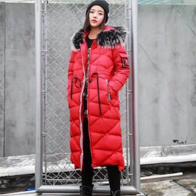 杭州四季青服装批发市场真情告白高端短羽绒服女走份批发